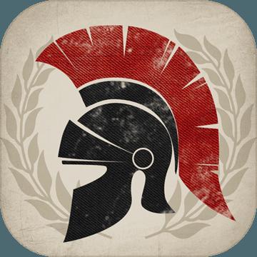 大征服者:罗马